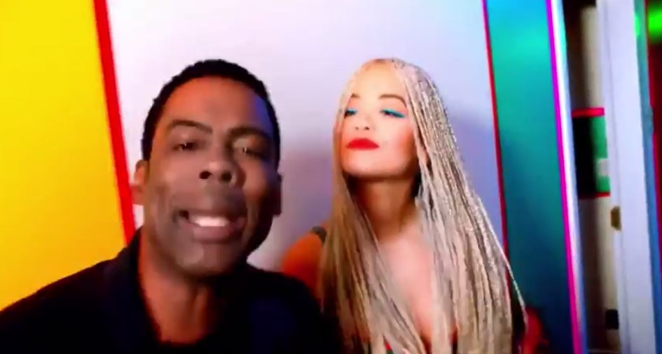 Madonna — Bitch I'm Madonna Celebrity News Australia
