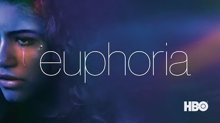 Euphoria HBO