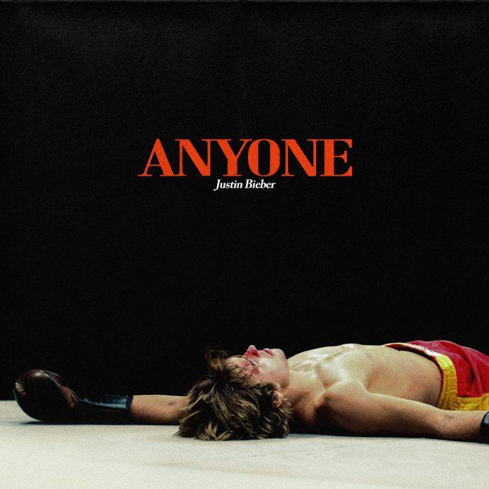 Justin-Bieber-Anyone